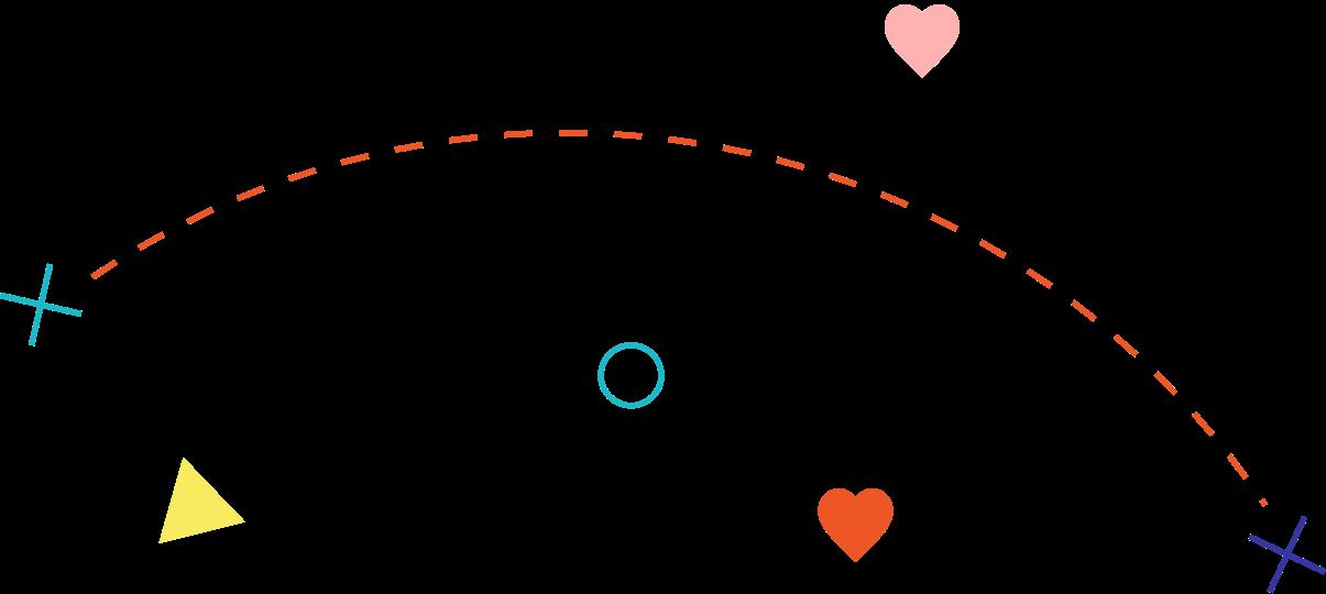 Logo Lstart